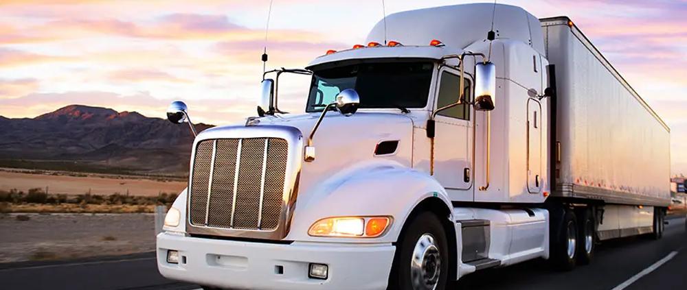Freight Broker/Agent