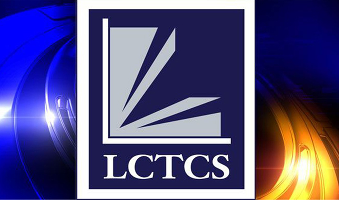 lctcs logo