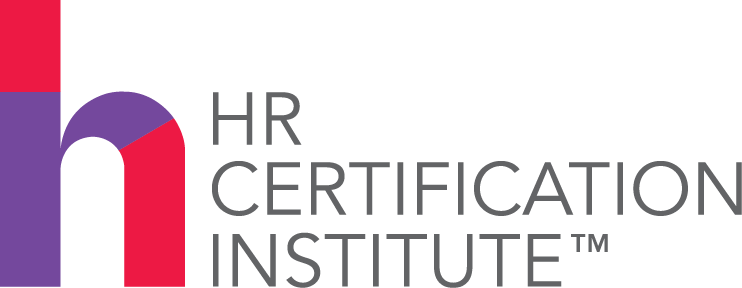 Human Resources (HR) Certification Institute
